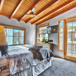 Heretic Condos Park City unit 1 bedroom